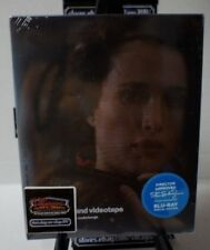 Criterion Edition Blu-ray Disc for sale | eBay