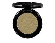 Sheer Satin Eye Shadow ~Burnished Olive~ New Eye Makeup with a shimmer finish