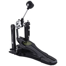Mapex Armory Single Bass Drum Pedal Double Chain P800