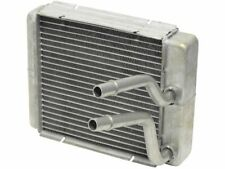 For 1997-2002 Ford Expedition Heater Core Front 46664TH 1998 1999 2000 2001