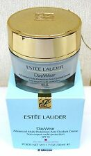 Estee Lauder DayWear 50ml - S.P.F15 NEW & BOXED - Dry Skin