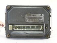 04 BMW R1150 RS CDI / ECU / Computer off Running R1150