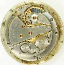 Movado Movement - Caliber 365 -  Spare Parts, Repair!