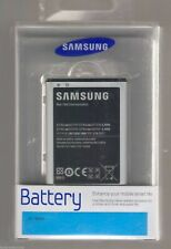 Batteria Originale Samsung Eb-L1F2Hvucstd Per I9250 Nexus Prime 1750Mah Li-Ion