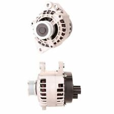 120a FIAT STILO STRADA MULTIPLA LANCIA ALFA ROMEO Generator 63321859 ca1698ir...