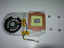 Ventilateur / Radiateur CBB45B05HF pour Medion MAM2010 MD41136