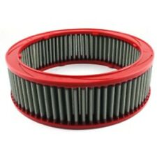 Air Filter-Base Afe Filters 10-10017