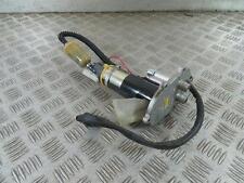 2009 Ducati M696 PLUS 2009 Fuel Pump