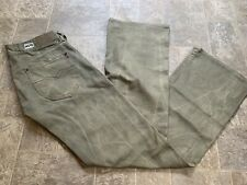 Womens NEW Designer Replay Janice Jeans 28x34 Italy WV580