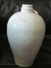 Porcelain Chinese Antique Vases