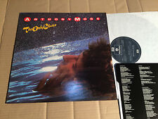 ANTHONY MORE - THE ONLY CHOICE - LP - MORE 1 EJ 24 0210 1 - UK 1984