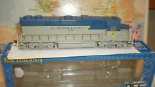 loco diesel GP 38-2 Delaware Hudson USA Bachman HO