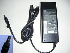 90W AC Charger for HP/Compaq Pavilion DV6000 DV2000 DV4000 DV5000 393954-001 NEW