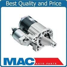 New True Torque Tested Starter Motor fits for 07-10 Chrysler 300 2.7L 3.5L V6