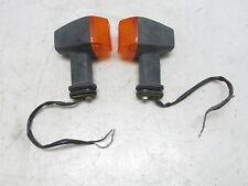 Blinker Honda CBR1000F /'87-88 LI 33650-MM5-671