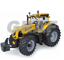 5211 McCormick x8.680 Vt-Drive Yellow, 1:3 2 Universal Hobbies