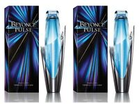 2-Beyonce Pulse by Beyonce 1.0 oz / 30 ml EDP Spray Perfume for Women New in Box