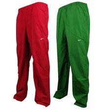 Vêtements survêtements Nike pour homme
