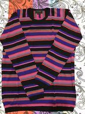 Duchamp Men's Pullover, Woolen, Size M