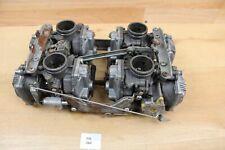 Yamaha XVZ12 XVZ1200 47G 83-86 Vergaser an Bastler 336-162