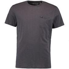 Magliette da uomo blu marca O ' Neill Taglia XL