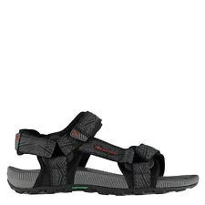 Karrimor Amazon Mens Gents Sandals
