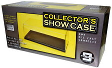 Diecast Model Collectors Display Case 1 18 Scale Stackable