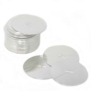 Hopi Ear Candle Protector Discs - Protect Face & Ears - Aromatherapy Supplies