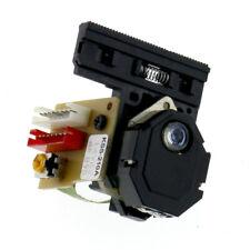Lasereinheit für KSS210A - Laser Linse
