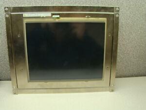 Digital Electronics FP-VGA 260S-CE5 Flat Display Panel