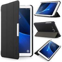 iHarbort Samsung Galaxy Tab A 7.0 Case - Ultra Slim Lightweight shell Holder ...