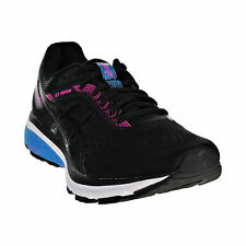 NEW ASICS Women's GT-1000 7 Casual Running Stability Shoes Size US 6