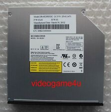For Dell Lenovo ASUS Laptop Blu-ray Player BD-ROM Combo Drive DS-6E2SH DS-4E1S