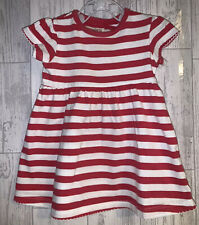 Girls Age 6-9 Months - M&S Summer Dress