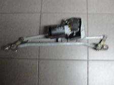 Ford Scorpio II , Kombi, Wischermotor mit Gestänge 85GB17B571BA