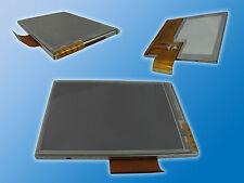 10x 3.5' TFT Touchscreen Display Hitachi TX09D40VM3CAA