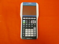 Texas Instruments Ti Nspire Graphing Calculator 4066