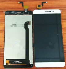 Touch screen Digitizer LCD Display Assembly Für Cubot Z100 P12