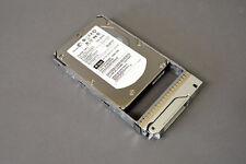 "RAR Sun Seagate ST3300655FC 300GB 3.5"" 15K FC Storagetek Caddy 390-0330-03"