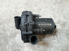 BMW X5 E53 4.4i Emission Control Pump 72216665