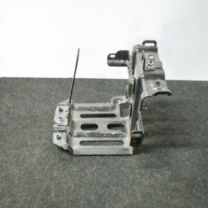 TESLA MODEL 3 Battery Tray Pad Bracket 1119120-00-D 1103710-00-B 2019