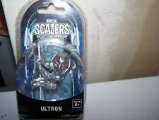 Neca Scalers Ultron