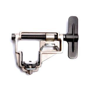 GLOCK® Rear Sight Tool - Fits All Glock Pistols Including .45 &10MM - New Design