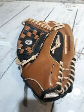 Franklin Fieldmaster Baseball Playing Glove 13 In. 4197 Fits Lh For Rh Throwers