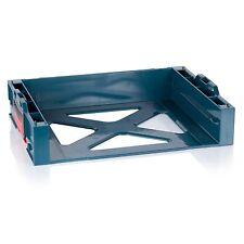 Bosch i-Boxx Active Rack passend für L-Boxx 102 / 136 / 238 / 374