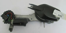 MERCEDES-BENZ w210 E-Class electromotor WINDSHIELD WIPER a2108201642 RDH