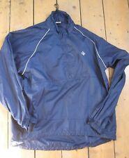 Ron Hill Lightweight Running Overhead Jacket