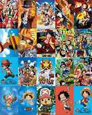 Details about   Popular anime pirate king sticker crystal card bus passes bank