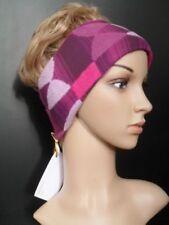 Damen-Schals & -Tücher mit Blumen-Motiv