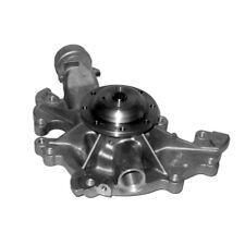 Engine Water Pump Hytec 314090 fits 2005 Ford Freestar 4.2L-V6